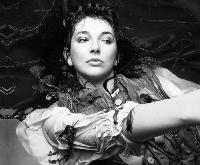 Kates kommerzieller Durchbruch: The Hounds of love. Runnig up that hill wurde zum meist gecoverten Song von Kate.