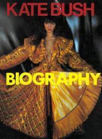 Author: Fred & Judy Vermorel, veröffentlicht bei Target Books 1980 (?), Paperback, 32 Seiten