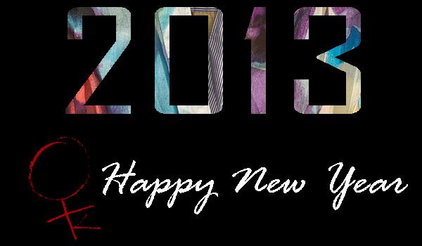 Ich wünsche allen einen guten Start ins neue Jahr und uns viele postive Nachrichten von Kate