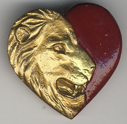 lionheart-35
