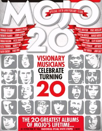 mojo20
