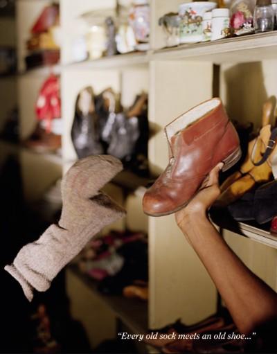 Sock-&-Shoe400