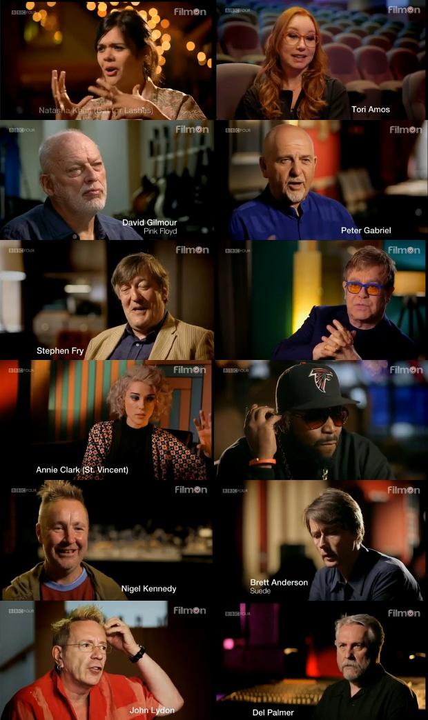 bbc4-620