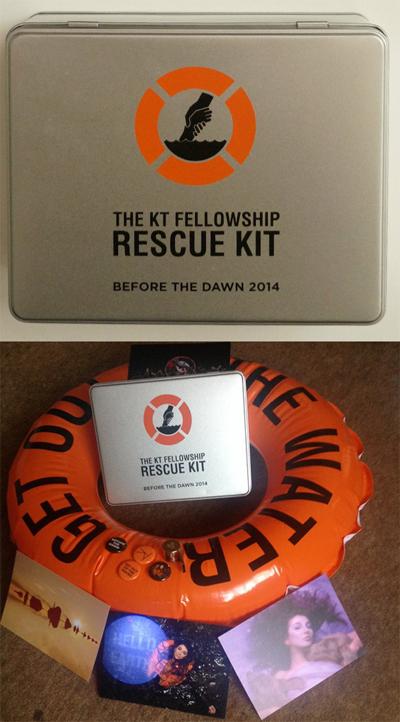 btd-rescue