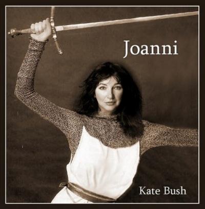joanni