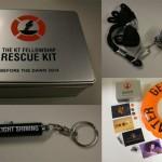 rescuekit