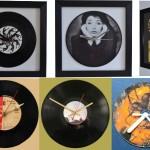 kate-clocks