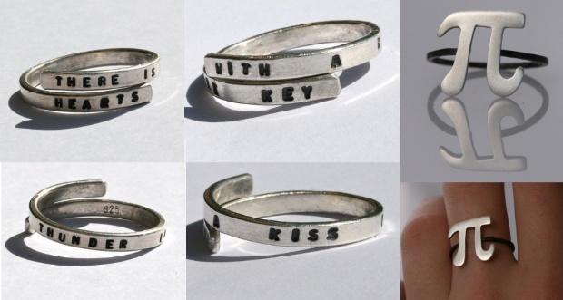 kate-ring