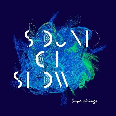 superstrings400