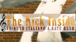 die italienische seite