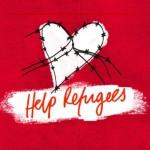 helprefugees