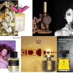 parfume620