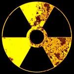 atomicfa