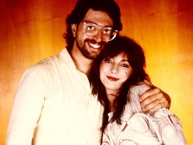 guido620-1982