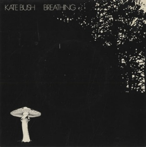 katebush-breathing-p_s-7_record-426181