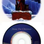 homeforchristmas