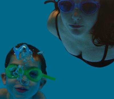 swim400